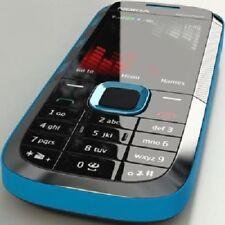 TELEPHONE MOBILE NOKIA 5130 XpressMusic - Désimlocké