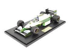 Modellini statici auto da corsa scala 1:20 Lotus
