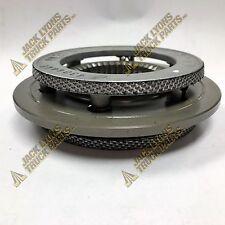 A6609 New Genuine Eaton Fuller Synchronizer Assy 4/5 OEM A-6609, A-6144