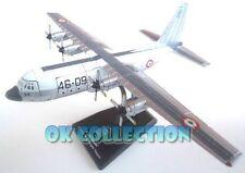 Aereo Aeronautica Militare 1:100 - C-130H HERCULES (33)