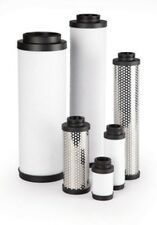 Ingersoll Rand 85565950 Replacement Filter Element, OEM Equivalent