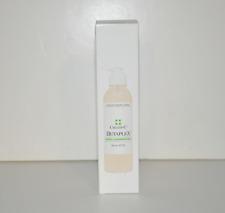 Cellex-C Betaplex Gentle Cleansing Milk 180ml/6fl.oz. New in box
