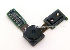 Front Camera with Proximity Sensor for Samsung Galaxy S3 SIII i9300 US -b14