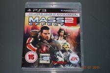 Videojuegos de rol Electronic Arts Sony PlayStation 3