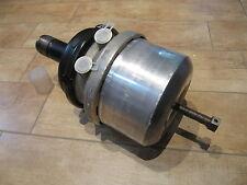 KNORR BY9401 Kombizylinder Typ 20/24 IVECO Bremszylinder 08189489 8169241