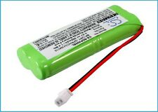 UK Battery for Dogtra 1900NCP BP12RT GPRHC043M016 4.8V RoHS