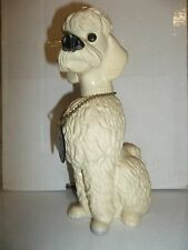 Poodle Advertising Bank thrifticheckser 100 park avenue Friendly Fidelity Bank
