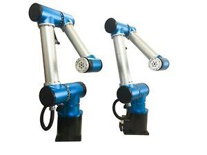 1kg Industrial Robot Arm