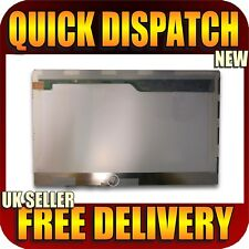 "Compatible Screen Lp164wd2 TL A1 Sony VGN 81313m 16.4"" WXGA CCFL Display"