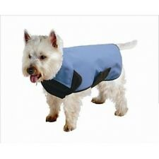 Weathermate Dog Coat (Sz18)