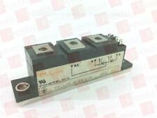 Infineon Tt-105-N-14-Lof-18Hn / Tt105N14Lof18Hn (Used Tested Cleaned)
