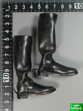 1:6 Scale 3R WWII German Leader GM633 - Long Boots