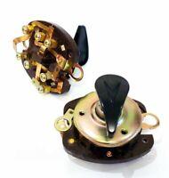 Zündschloß mit Schlüssel Dnepr12 URAL MW K750 M72  lock & key NEU