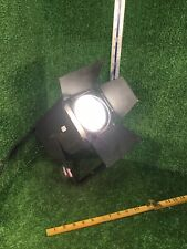 PULSAR Fresnel 650w Pebble Convex Spotlight