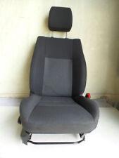 Opel Originalteile (OE) - für rechts mit Autositze