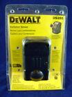 Dewalt DS350 Container Sensor Jobsite Security Alarm