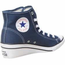Converse Wedge Shoes for Women