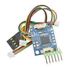 CRIUS MultiWii MWC I2C-GPS NAV navigation plate Navigation Módulo GPS Board