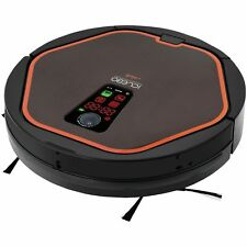 iClebo ARTE Robotic Vacuum Cleaning Robot YCR-M05-10 (NEW, SEALED)