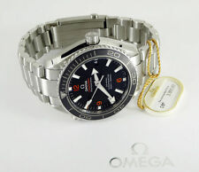 Mechanical (Automatic) Sport Adult OMEGA Wristwatches
