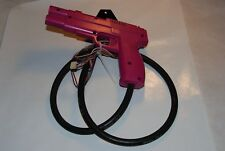 NEW RECOIL SF-X OPTICAL GUN FOR ARCADE GAMES PINK COLOR