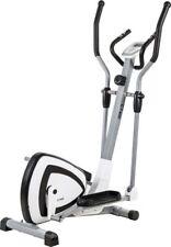 Motive Fitness by U.N.O. Crosstrainer CT 400