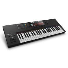Native Instruments Komplete Kontrol S49 Mk2 Controller Keyboard (NEW)
