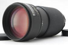 Excellent+++++ Nikon AF NIKKOR 80-200mm F/2.8D ED Zoom Lens from Japan
