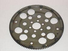 95 96 97 98 99 Nissan Sentra 200SX 1.6L Automatic Flywheel Flex Plate FlexPlate