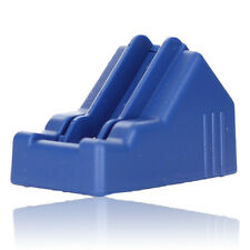 Chip Resetter per CANON ip4850 ip4900 ix6550 mg5150 mg5250 mg5350 mx895
