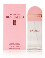 Red Door Revealed by Elizabeth Arden 100ml EDP Perfume for Women COD PayPal