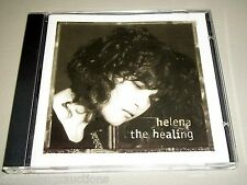 Helena THE HEALING Faithful Holy One Christian Music 11-Song CD Free Shipping
