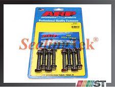 ARP 208-6401 Connecting Rod Bolts 9mm B16A2 B18C1 B18C5 B16A3 Pro Series ARP2000