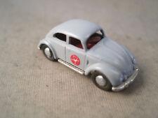 Marks N VW Brezelkäfer 50er Jahre  Sinalco   wie neu