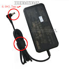 Original 20V 7.5A 150W AC Adapter For ASUS G512LI-AL024T G512LI-HN057T Charger