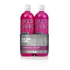Fine Hair Unisex TIGI Shampoos