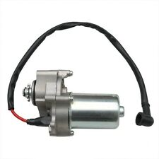 PIT DIRT BIKE 2 BOLT ELECTRIC STARTER MOTOR 50cc 70cc 90cc 110cc 125cc PITBIKE