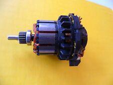 DeWalt DCD780,DCD785 Type 3&4 Motor Armature & Brushes Assembly