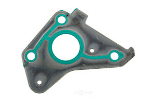 Engine Coolant Crossover Pipe Gasket Right ACDelco GM Original Equipment