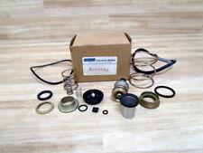 Gemco Industrial Brakes A054582 Valve  Repair Kit