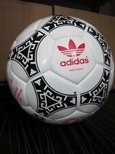 Adidas Azteca Official World Cup Match Ball | Ballon Coupe de Monde Soccer 1986
