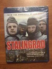 Stalingrad (Blu-ray Disc, 2013)