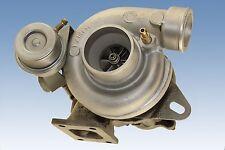 Turbolader VW Golf II 1.6 TD 51 KW 70 PS  VW Jetta II 1.6 TD   068145703F