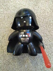 Mighty Mugs - Star Wars Darth Vader