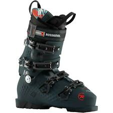 Rossignol Alltrack Pro 120 Mens Ski Boots with Hike Mode
