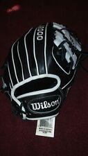 wilson a2000 1788  youth  glove 11-2/5