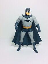 DC Direct Batman Darwyn Cooke New Frontier Series JLA Justice League Figure