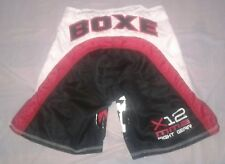 NEW WITH TAGS RDX Fight Shorts UFC Cage MMA Grappling Short