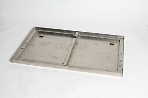"""Land Rover Series 1 Tailgate 107/109"""" 304548"""