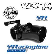 VW Racingline R600 Performance Hi-Flow Turbo Inlet Elbow EA888 Gen3 MQB